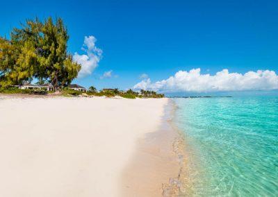 Brise De Mer_beach