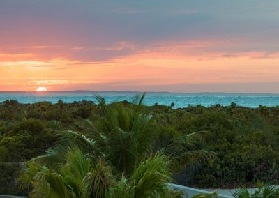 Turnstone House in Providenciales