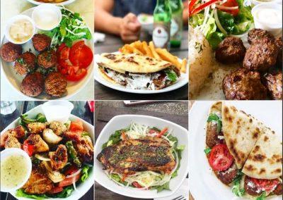 turks kebab provo