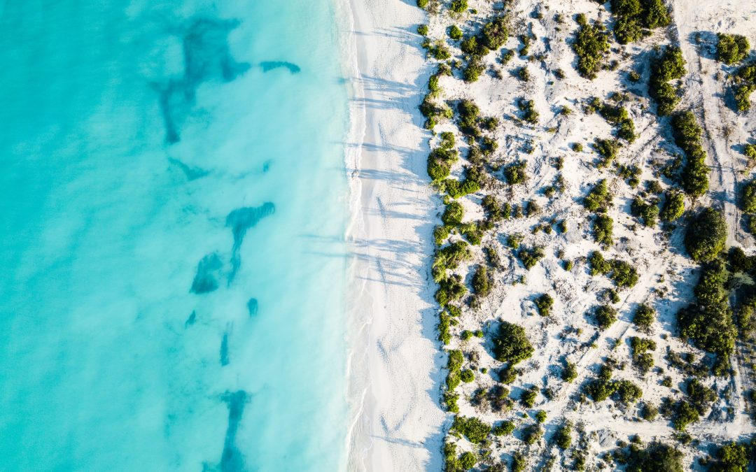 Relocating to Turks and Caicos